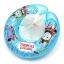ร้านเราของแท้ คุณภาพดีค่ะ Size M Thomas Limited Edition- Baby Swim Trainer Float ห่วงยางเล่นน้ำเด็กเล็กพยุงหลังล็อค 2 ชั้นโอบรอบตัวสุดฮิต (6 เดือน -2 ขวบ) (สายพาดบ่าไม่จำเป็นต้องเป่านะคะ ตัวปีกนางฟ้าโตแล้วไม่ต้องเป่า) thumbnail 1