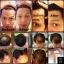 แฮร์ ฟิกซ์เจอร์เซรั่ม (SOL Hair Fixture Serum) thumbnail 4