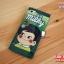 เคส iPhone5 - ซองขนม Milky thumbnail 3