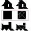 แทนแกรม (Tangram Puzzle) thumbnail 7