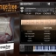 Orange Tree Samples - Evolution Stratosphere KONTAKT thumbnail 3