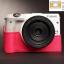 เคสกล้องCanon EOS M3 thumbnail 9