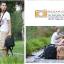 กระเป๋ากล้องBackpacker BBK S3 thumbnail 4