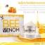 aris bee venom cream thumbnail 6