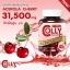 Colly Acerola Cherry 31,500mg วิตามินซีสูง 1 กระปุกมี 45 เม็ด thumbnail 1
