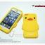 เคส iPhone5 B.duck thumbnail 1