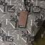 กระเป๋าผ้าแฟชั่น FLYNOW แท้ 100 % มี 2 สี สีดำ/สีกรม thumbnail 3