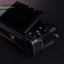 เคสกล้อง Fujifilm X70 thumbnail 6