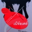 เบิร์ธเดย์ ปริศนาของผู้สูญหาย / ซุสุกิ โคจิ / วราภรณ์ พิรุณสวรรค์ thumbnail 1
