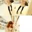 เสื้อแฟชั่นแขนยาว ลายนกฮูก thumbnail 3