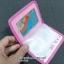 กระเป๋าเงินลายการ์ตูนน่ารัก thumbnail 10