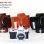 เคสกล้อง olympus OMD E-M10 Mark2 thumbnail 4