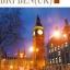จิ๊กซอ 3 มิติ บิ๊กเบน(Big Ben UK)แบบเปล่งแสง(LED)(L501h) thumbnail 6