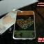 เคส iPhone 6 - TPU Heart thumbnail 1