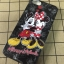 Case Mickey Mouse จากดิสนีย์ แท้ สำหรับ iPhone 5/5S/5SE thumbnail 2