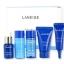 Laneige Perfect Renew Trial Kit Set 5 Items (New Package) ผลิตภัณฑ์ที่ช่วยลดเลือนริ้วรอย เพิ่มความชุ่มชื่นและความกระชับ เรียบเนียน thumbnail 1