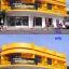 ตัวอย่างานรีทัชตึก เพื่อไปเป็นรูปโฆษณา thumbnail 1