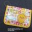 กระเป๋าเงินลายการ์ตูนน่ารัก thumbnail 5