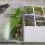 สวนในบ้าน เล่ม 25 สวนหลากสไตล์ พิมพ์ครั้งที่ 4 thumbnail 7