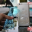 เคส iPhone 6 /6S - TPU Stitch thumbnail 5