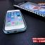 เคส iPhone5/5s SGP โดเรม่อน thumbnail 3
