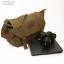 กระเป๋ากล้อง COURSER F1005 thumbnail 2