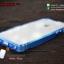 เคส iPhone5 Usams #16 2 in 1 Bumper Case thumbnail 11