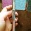 เคสมือถือ ไอโฟน6 พลัส กากเพชร thumbnail 2