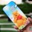 เคส iPhone5 /5s ลายการ์ตูน TPU นิ่ม บางเพียง 0.4 mm thumbnail 9