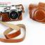 เคสกล้อง olympus OMD E-M10 ii thumbnail 2