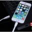 สายชาร์จ iPhone5/5C/5S - Golf Flat Series thumbnail 6