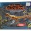ไดโนเสาร์เอ็กซเรย์(Dino Horizon) thumbnail 2