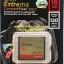 CF Sandisk Extreme 16GB 120MB/s (800X) (SIS/Synnex)