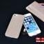 เคส iPhone 5/5s ลายไม้ thumbnail 3