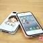 เคส iPhone4/4s iFace คู่รัก thumbnail 2