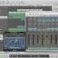 Logic Pro 9 thumbnail 3