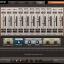 Toontrack EZ Drummer 2 Ver.2.0.2 ตัวหลัก thumbnail 4
