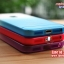 เคส iPhone 5/5s - Rainbow Series thumbnail 4