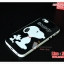 เคส iPhone5/5s - Snoopy thumbnail 2