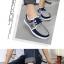 รองเท้าผู้ชายแฟชั่น thumbnail 2