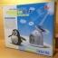 เพนกวินพลังงานแสงอาทิตย์ thumbnail 1