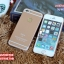 เคส iPhone5/5s - แปลงเป็น iPhone 6S สีชมพู thumbnail 2