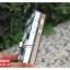 เคส iPhone5/5s - ลายพรางทหาร thumbnail 7