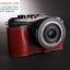 เคสกล้อง Olympus EPL7 full case thumbnail 8