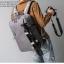 กระเป๋ากล้อง backpack SD028 thumbnail 2