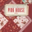 กระเป๋าสะพาย PINK HOUSE จากนิตยสาร e-MOOK 2011 บรรจุใน original package thumbnail 3