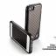 เคส iPhone5 - Elementcase ION5 thumbnail 1
