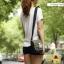 กระเป๋ากล้องแฟชั่นเกาหลี mirrorless thumbnail 24