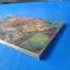 เล็บครุฑ โดย พนมเทียน เล่ม 10 ผ่านฟ้าพิทยา thumbnail 4