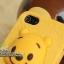 เคส iPhone5/5s ซิลิโคน Disney หมีพูห์ , สติช , กรีนแมน thumbnail 4